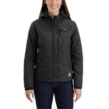 Carhartt Women's Utility Jacket #103909